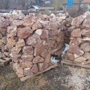 amenajari gradini cu piatra naturala
