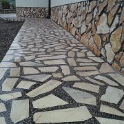 bolovani piatra naturala