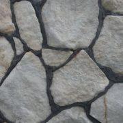 mozaic marmura la sac